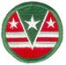 124th ARMY RESERVE COMMAND