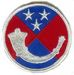 125th ARMY RESERVE COMMAND
