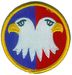 US ARMY RESERVE COMMAND