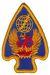 ARMY AIR TRAFFIC COMMAND