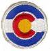 COLORADO NATIONAL GUARD (OLD)