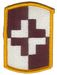 3rd MEDICAL COMMAND