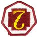 7th MEDICAL COMMAND
