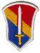 1ST FIELD FORCE- VIETNAM
