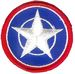 5TH THEATER ARMY SUPPORT COMMAND