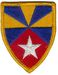 7TH FIELD ARMY SUPPORT COMMAND