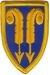 22ND FIELD ARMY SUPPORT COMMAND