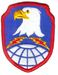 SPACE AND STRATEGIC DEFENSE COMMAND