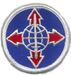 TOTAL PERSONNEL AGENCY