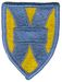 21ST SUPPORT COMMAND