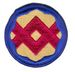 32ND SUPPORT BRIGADE (NEW)