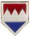 157TH REGIMENTAL COMBAT TEAM