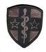 ARMY RESERVE MEDICAL COMMAND - ACU