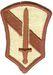 1ST FIELD FORCE VIETNAM (DESERT)