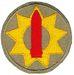 Ninth Coast Artillery District