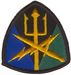 SPECIAL OPERATIONS COMMAND (ALL FORCES)