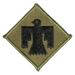45TH INFANTRY DIVISION (SUBDUED)