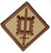 18th ENGINEER BRIGADE (DESERT)