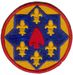 115th SUPPORT GROUP
