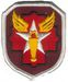 JOINT MILITARY MEDICAL COMMAND