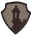 65th REGIONAL RESERVE COMMAND ACU