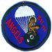511th AIRBORNE INFANTRY REGIMENT
