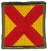 63RD CAVALRY DIVISION