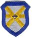 62ND CAVALRY DIVISION
