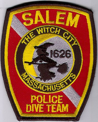 Salem, NH Phone number () The store is stocked with pretty typical army surplus store material, including camo clothing, non-firearm self defense (pepper spray), and airsoft pistols.