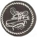 PT BOATS (MOSQUITO BOAT) PATCH