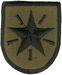 36TH INFANTRY BRIGADE (SUBDUED)