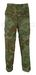 WOODLAND BDU UNIFORM PANTS- SMALL- XLARGE