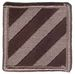 3rd INFANTRY DIVISION (ACU)