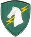 1st SPECIAL OPERATIONS COMMAND