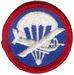 AIRBORNE GLIDER (OFFICER)