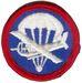 AIRBORNE GLIDER (ENLISTED)