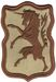 6th ARMORED CAVALRY REGIMENT (DESERT)
