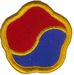 19th SUPPORT COMMAND