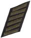 Unissued World War II Service Stripes - Wool