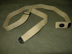 Reproduction M1 Carbine Sling
