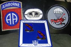 508th Parachute Infantry Regiment