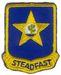 409th Infantry Regiment Patch