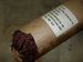 WWII Unissued Brown Shoe Laces - 30""
