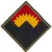 Western Anti-Aircraft Artillery Command