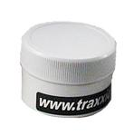 Traxxion Dynamics Fork Seal Grease, 1/2 Ounce