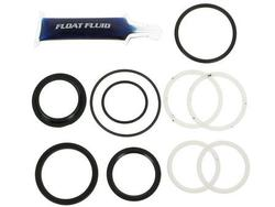Fox Float Air Sleeve Kit