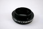 Hydraulic Spring Perch by Hyperco/ICP