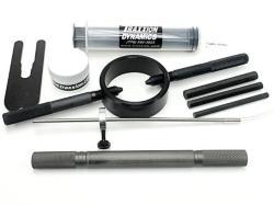 Fork Service Tool Kit, Inverted Forks