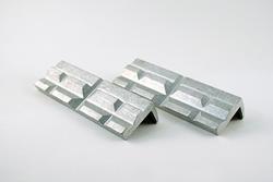Aluminum Vise Jaws