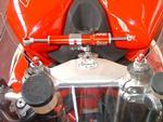 Bitubo Steering Damper Kits